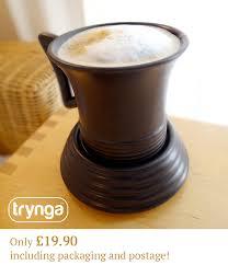 best coffee mug warmer stupendous coffee mug that keeps hot image inspirations compare