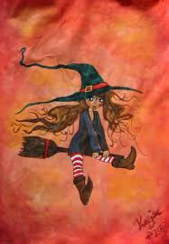 Teen Witch Halloween Costume 25 Teen Witch Ideas Witch Street