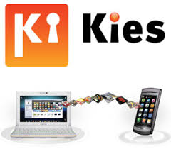samsung kies software for android how to update your samsung device with kies