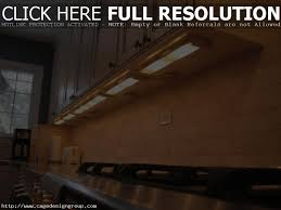 Lights Under Kitchen Cabinets Wireless Wireless Under Cabinet Lighting With Switch Lights Decoration