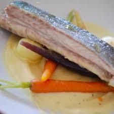 stage cuisine marseille les cours de cuisine de ludovic turac la villa des chefs