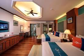 hotel grand lexis port dickson resort grand lexis port dickson malaysia booking com