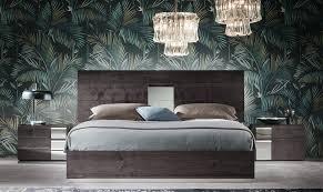 Modern Contemporary Bedroom Heritage Bedroom Set By Alf Alf Pinterest Bedrooms Modern