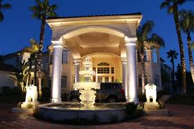 Exterior Led Landscape Lighting by Outdoor Led Landscape Lighting Oc Ca Specialist Since 1988