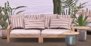 Aria Patio Furniture Outdoors The - aria sl love to decorate sl