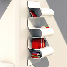 home design stunning cool shelf designs cool shelf ideas diy