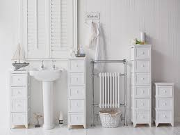 Narrow Bathroom Storage by Free Standing Bathroom Storage Cabinets Narrow Bathroom Storage