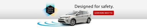 new cars kansas city toyota dealer olathe ks new used cars for sale near kansas city