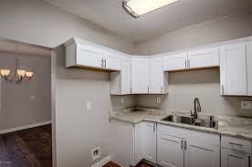 100 kitchen cabinets tucson az best 25 discount kitchen
