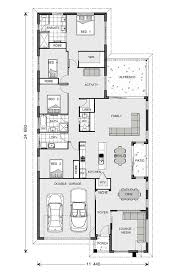 55 Harbour Square Floor Plans by 411 Best Home Plans Images On Pinterest Small House Plans Home