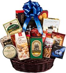 Gifts Baskets Gifts Gift Baskets Nino Salvaggio