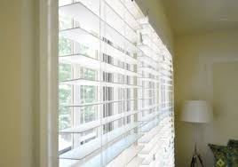 home depot wood shutters interior plantation shutters at the home depot intended for designs 7