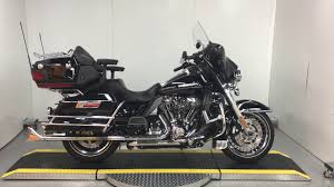 2013 harley davidson flhtk ultra limited for sale youtube