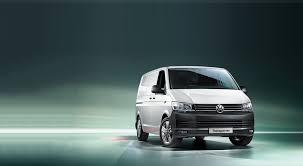 volkswagen new van new volkswagen transporter cardiff swansea sinclair vans