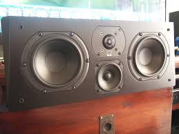 speaker design svs prime tower u0026 center speaker av2day com