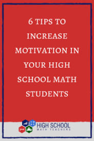 6 things you must avoid to enjoy motivated students high