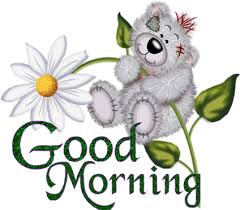 good morning glitter gif images free download good morning
