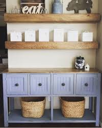329 best entry way tutorials images on pinterest wood projects