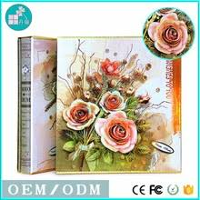 4x6 photo album wholesale 4x6 photo album wholesale suppliers and
