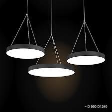 Hanging Chandelier Light Fixture Wever Ducre Big