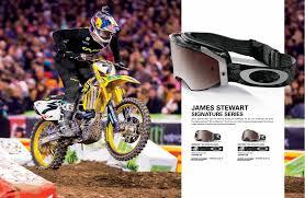 oakley new mx airbrake high oakley mx 2016 goggles off road dirt bike eyewear protection