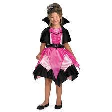 Halloween Costumes Vampires 10 Vampire Costumes Girls Ideas Vampire