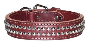 leather brothers pet collars leather collars collars big