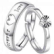 buy online rings images Rings buy online rings for women jpg