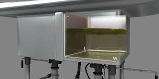 Grease Trap For Kitchen Sink Sizing Tool