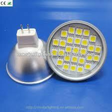 127v mr16 led spotlight source quality 127v mr16 led spotlight