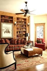 plaid living room furniture plaid furniture tasteoftulum me