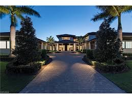 Naples Fl Zip Codes Map by Estuary At Grey Oaks Naples Fl Real Estate U0026 Homes For Sale