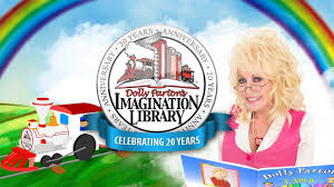 imagination library u2013 register your child to receive free books