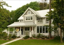 benjamin moore historic colors exterior interior paint color ideas home bunch u2013 interior design ideas