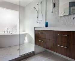Modern Luxury Bedroom Design - modern luxury bathroom master bathroom plan apinfectologia org