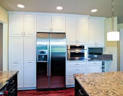Acrylic Finish Kitchen Cabinets Wshg Net More Than Just A Box The Fundamentals Of Residential