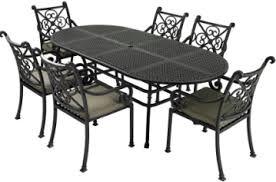 chaise m tallique nettoyer meuble jardin métal tout pratique
