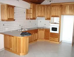 modele placard de cuisine en bois element de cuisine moderne modele placard de cuisine en bois modele