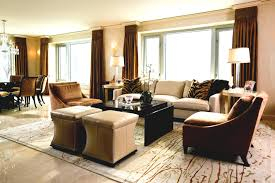 Ideas For Furniture In Living Room Living Room Furniture Ideas With Bay Window Archives Best Home