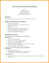 resume samples canada accounting resume samples canada sample hire me u2013 inssite