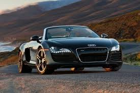 used 2012 audi r8 for sale pricing features edmunds