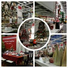 where to shop christmas decorations in qatar marhaba l qatar u0027s