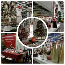 where to shop christmas decorations in qatar marhaba l qatar u0027s