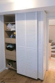 chambre froide sur mesure cuisine placard chambre sur mesure chaios porte chambre froide