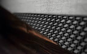 peugeot exalt 2014 peugeot exalt concept interior 16 2560x1600 wallpaper
