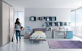 Unique Bedroom Designs For Teens Teenage Design Cute Decorating Ideas - Unique bedroom design
