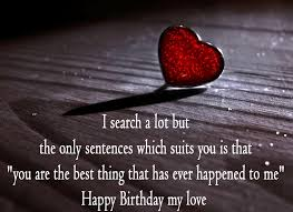 best birthday card messages for girlfriend alanarasbach com