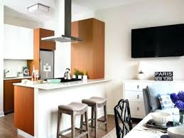 1 bedroom apartments for rent in columbia sc 1 bedroom apartments for 500 betweenthepages club