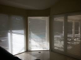 horizontal sheer manufacturers of custom window treatments