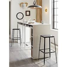 Best  High Dining Table Ideas On Pinterest Tall Table Tall - Dining table for bar stools